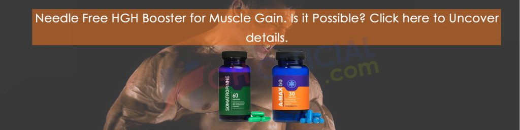Special-HGH-Muscle-Builder-HGH-Official-Featured