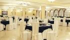bodas-eventos1