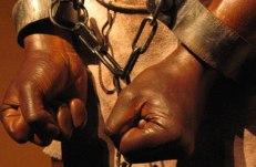 escravatura_medio
