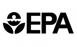 EPAlogo1-626x3821