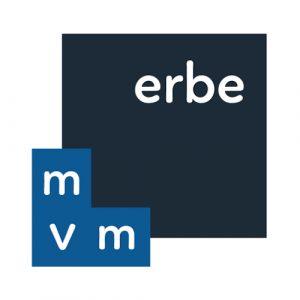 mvm-erbe