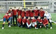 SoccerTeamLastGame