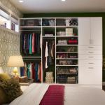 5 Steps To Organizing Your Closet Hgtv