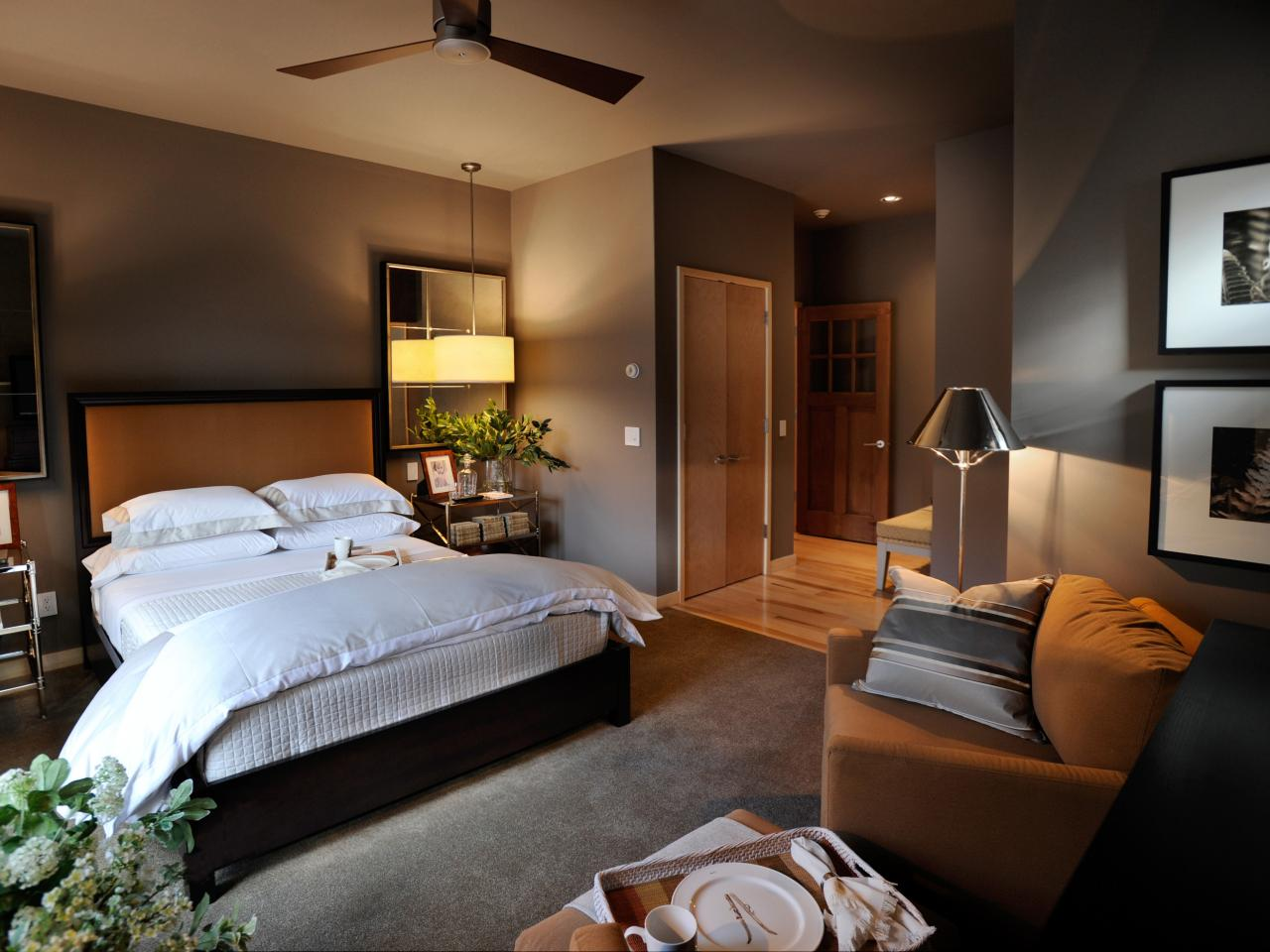 master bedroom color combinations pictures options on master bedroom wall color id=94000