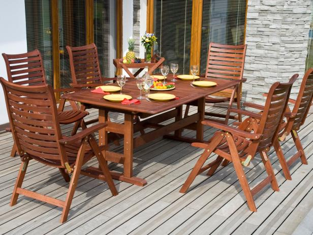 Ts _teak Patio Furniture_sx