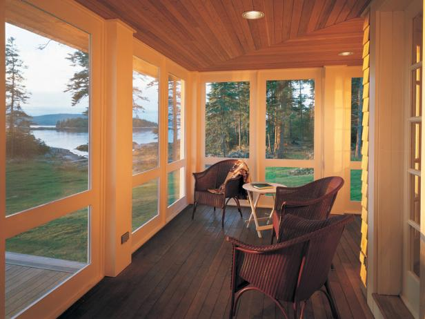 http://www.hgtv.com/remodel/outdoors/porch-ceiling-and-roof-options