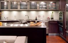 Sophisticated Kitchen Cabinet Glass That No One Can Resist Of