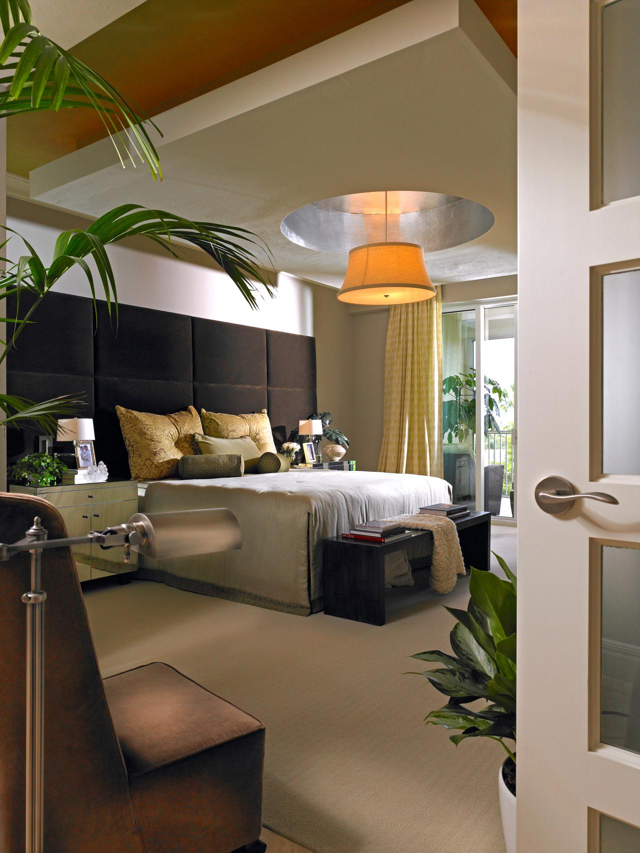 bedroom wall color schemes pictures options ideas hgtv on master bedroom wall color id=26012