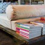 How To Build A Modern Daybed Hgtv