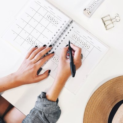 47 Best Habit Tracker Ideas To Try