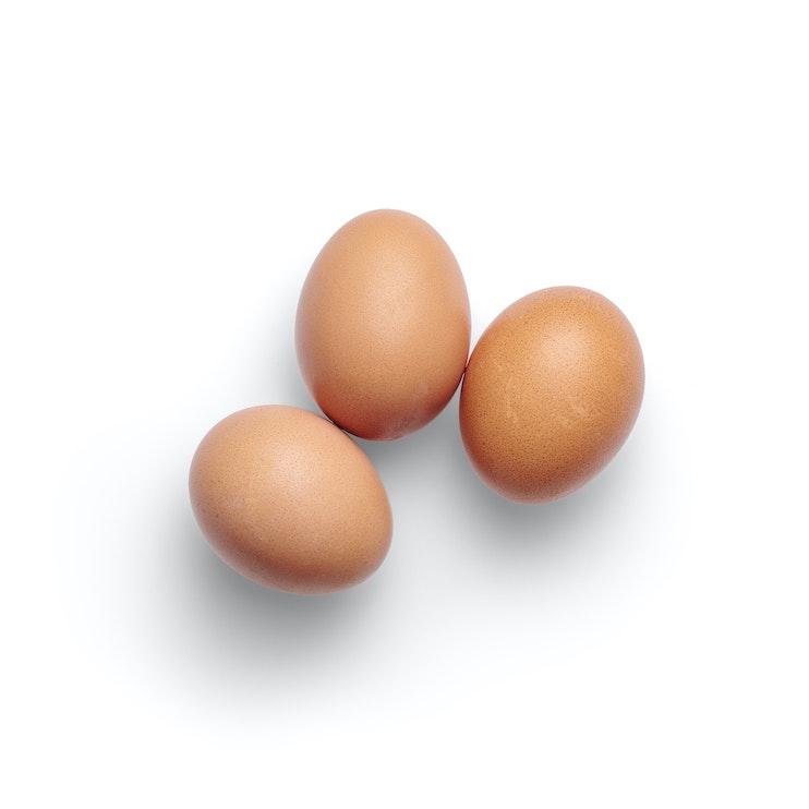 eggs for healthy breakfast meal prep