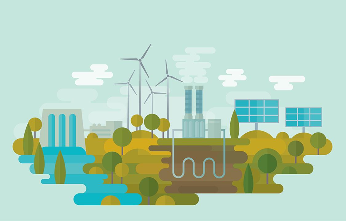 Eco_City_Banner