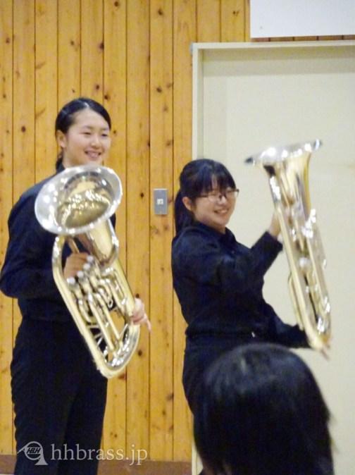 北海道七飯養護学校おしま学園分校