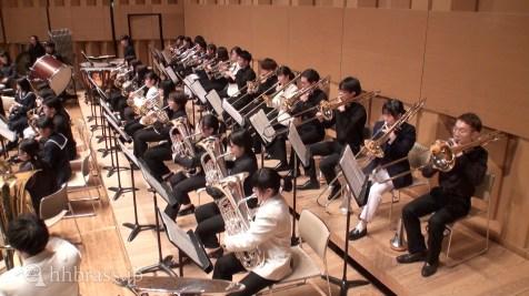 1-5_吹奏楽のための「幻想曲」─アルノルト・シェーンベルク讃