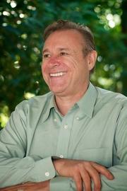 Associate Professor Steven Myers