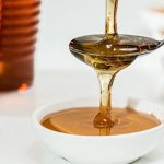 Honey – A Sweet Treat for Night Coughs