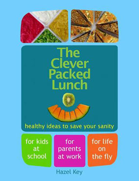 the-clever-packed-lunch