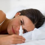 Is there a natural treatment for sinusitis?