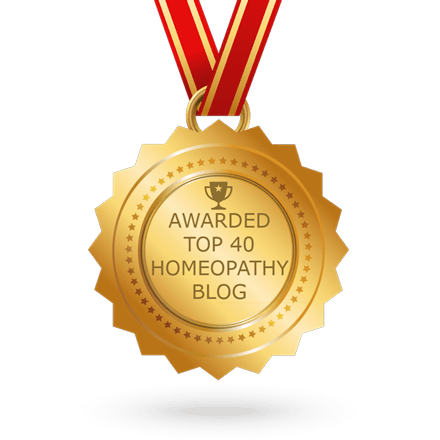 homeopathic-40-transparent_440px