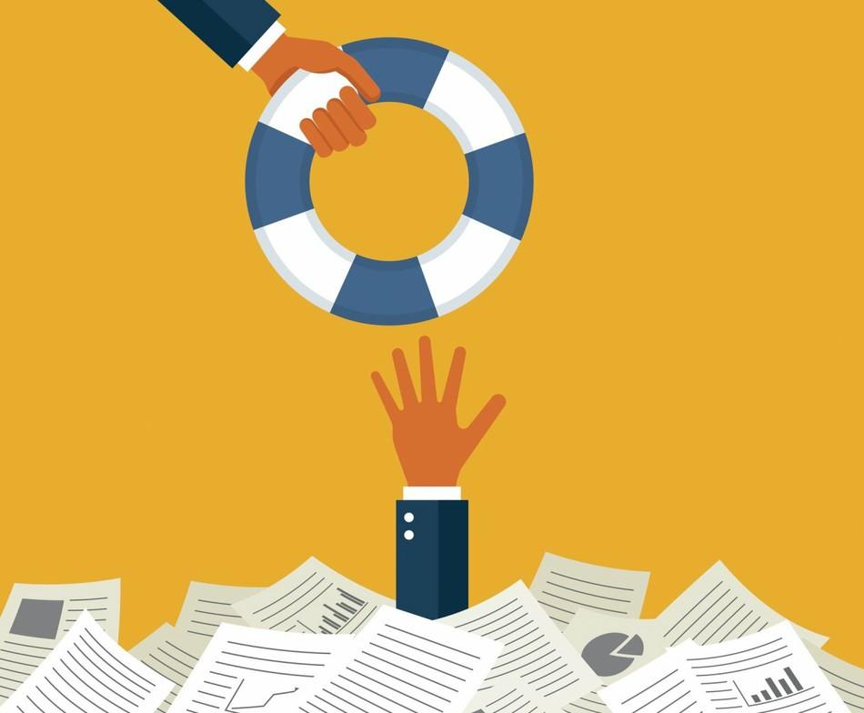 Bagaimana untuk membuat resume: pemohon nasihat kami