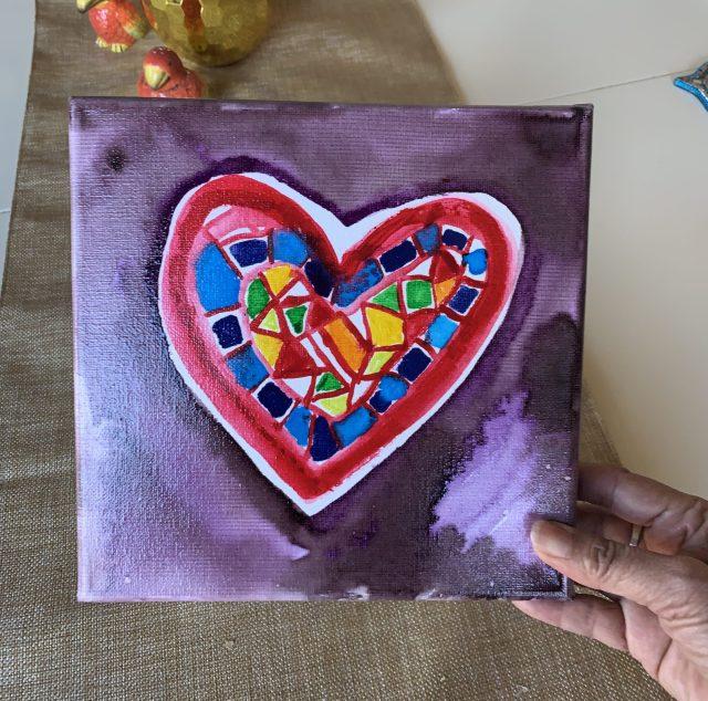 Heart-art-2