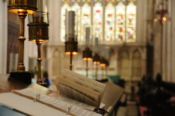 bath-abbey-561789_1280