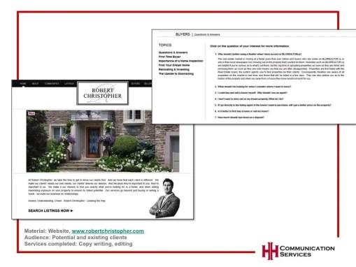 HH Portfolio Image 8