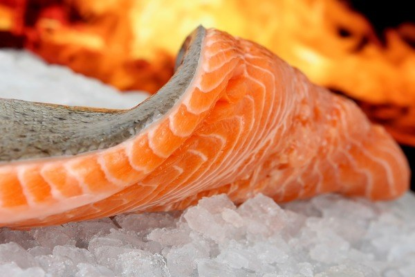 10 FOODS TO AVOID THAT CAUSE HIGH BLOOD PRESSURE abstract 1238664 1920