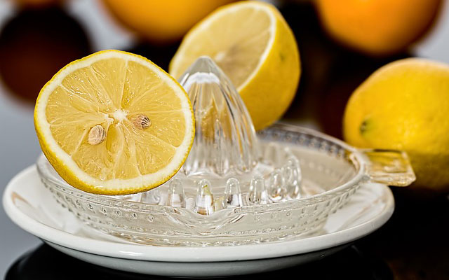 7 drinks to clean your kidneys naturally 9