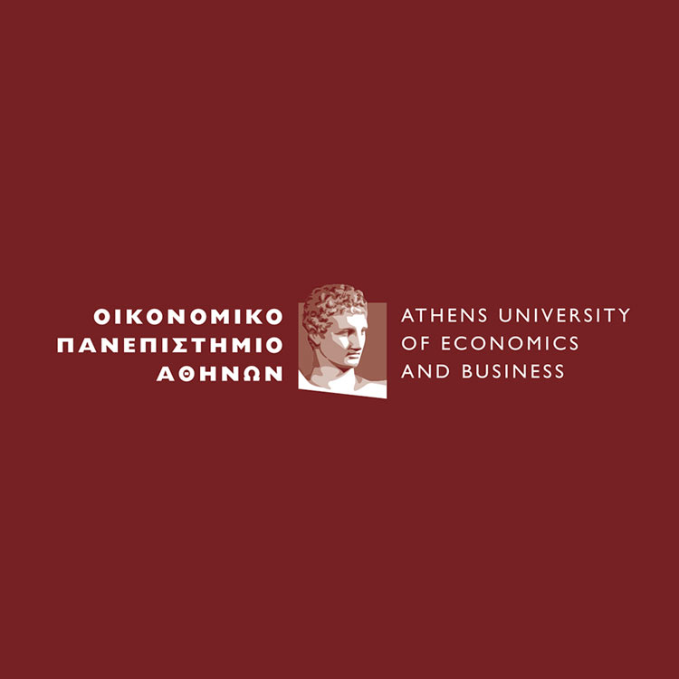 athen-university