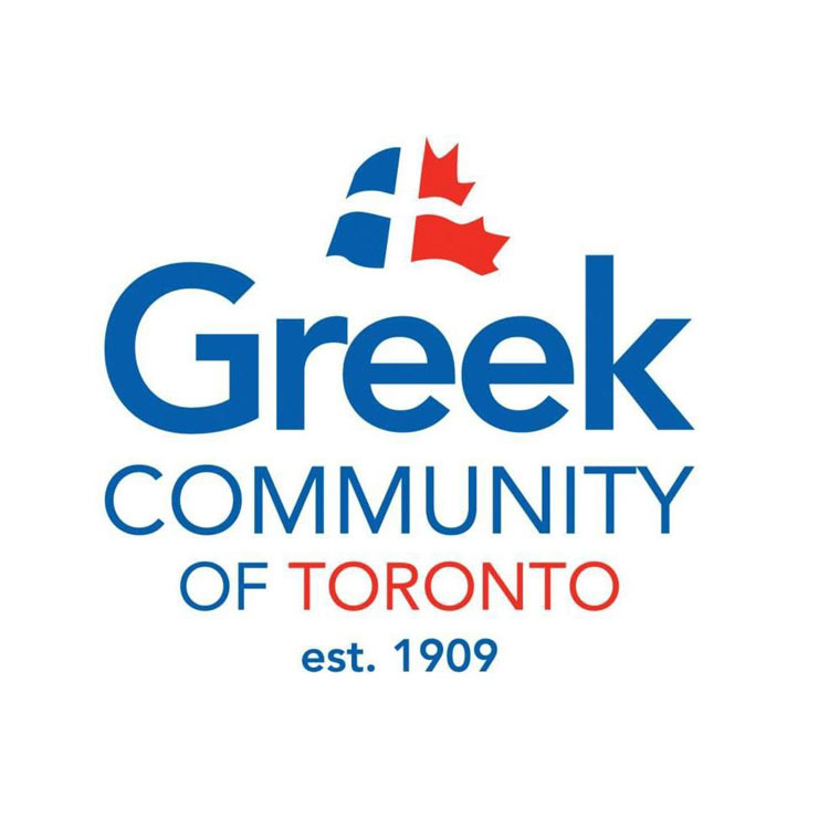 greek-toronto