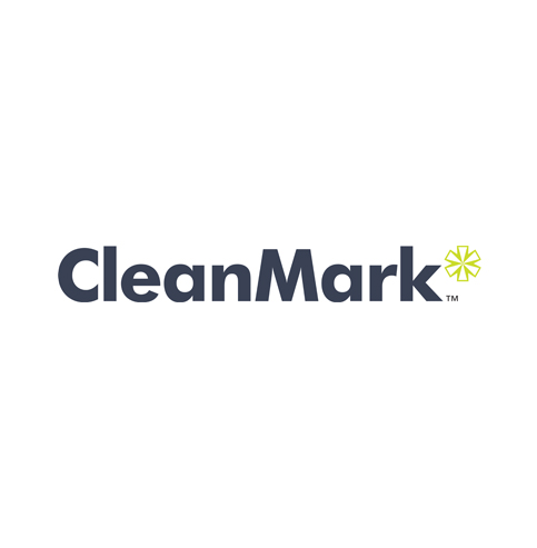 CleanMark