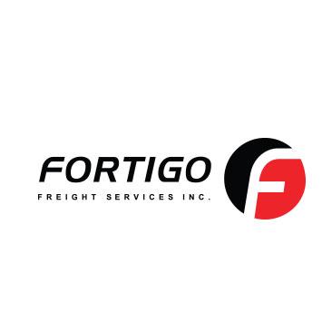 Fortigo Freight Services