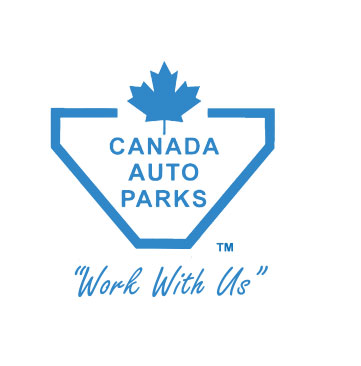 Canada Auto Parks|Andy Papadakos
