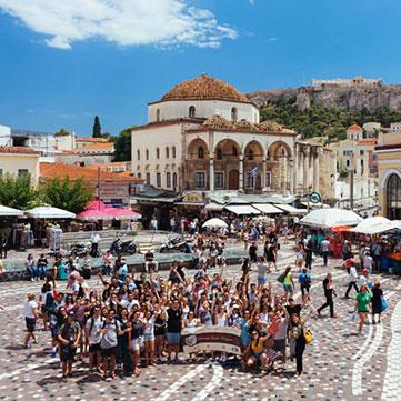 hhf-heritage-greece-program