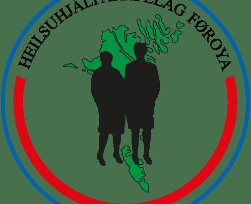 Heilsuhjálparafelag Føroya