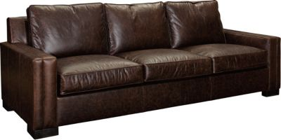 Broyhill Leather Sofa Broyhill Leather Sofas Property Observatoriosancalixto Best Of TheSofa