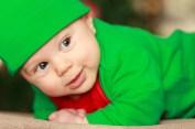 baby-boy-84489_1280