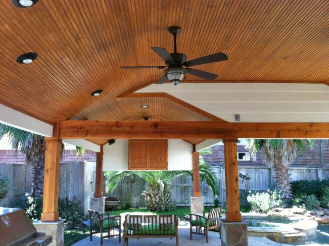 tongue and groove exterior ceiling the best ceiling 2018