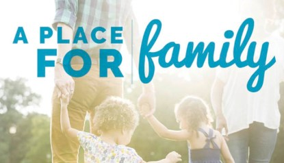 a-place-for-family-2