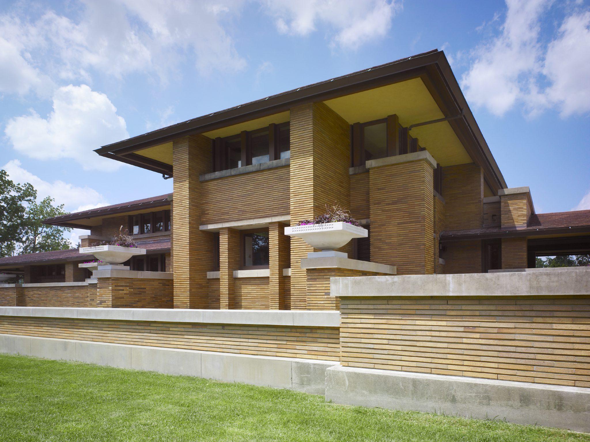Hhl Architects Hamilton Houston Lownie Architects