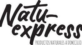 natuexpress