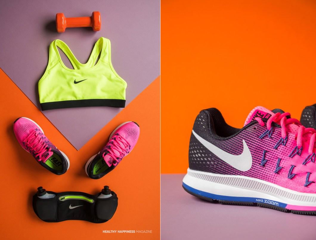 ejercicio-comp1