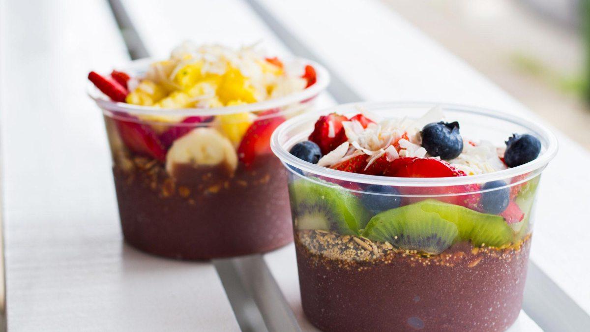 Buenazo bowls