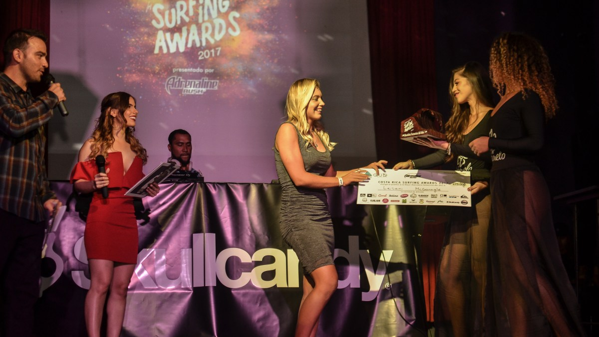 costa-rica-surfing-awards