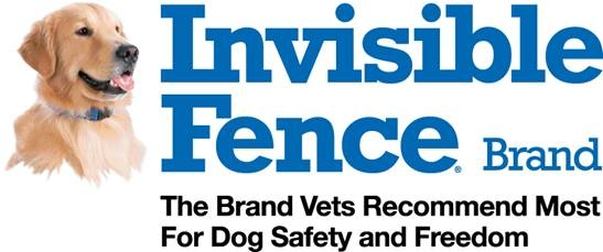 Invisible Fence a