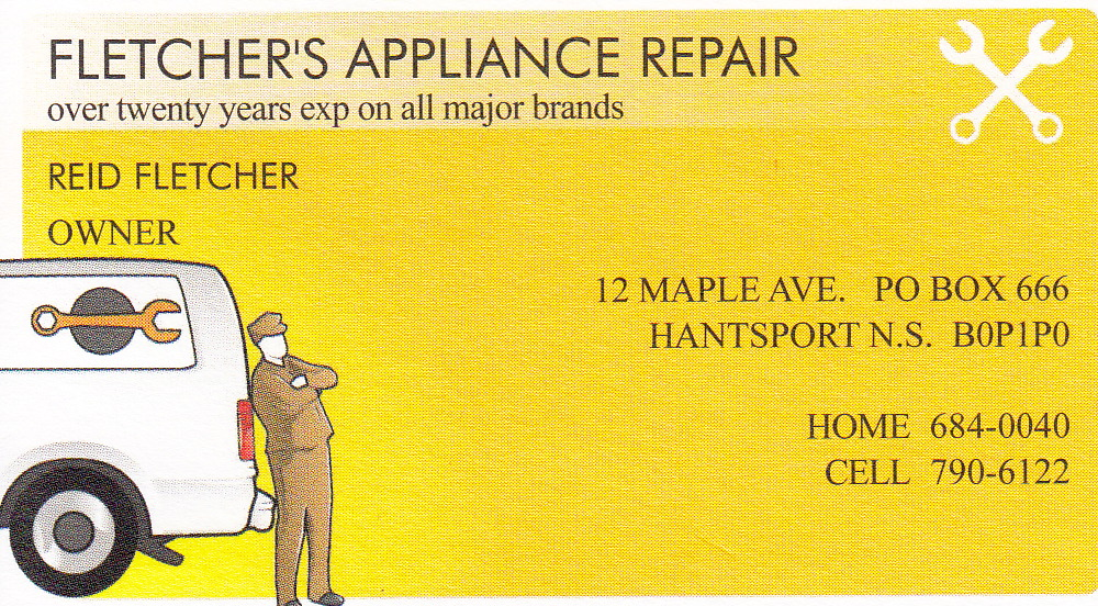 Fletcher Appliance Repair