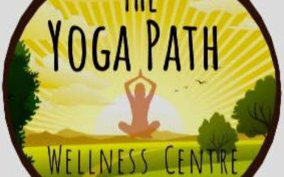 The Yoga Path