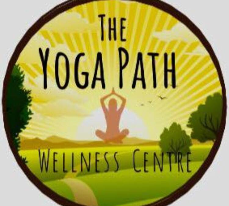 The Yoga Path
