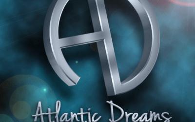 Atlantic Dreams Photography